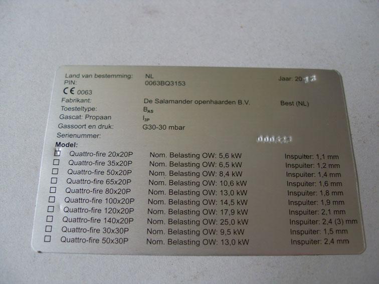 SDC12806