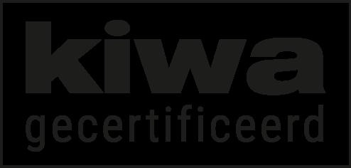 Kiwa Logo