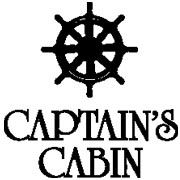 captains cabin