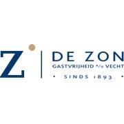 hotel-de-zon