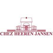 Heeren Jansen