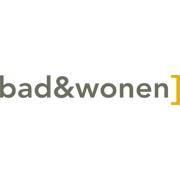 Bad & Wonen