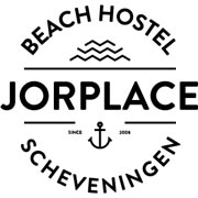 Jorplace