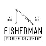 Fischerman