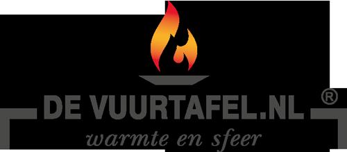 Vuurtafel Logo 500